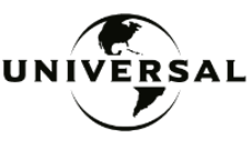 universal-eps-vector-logo.png